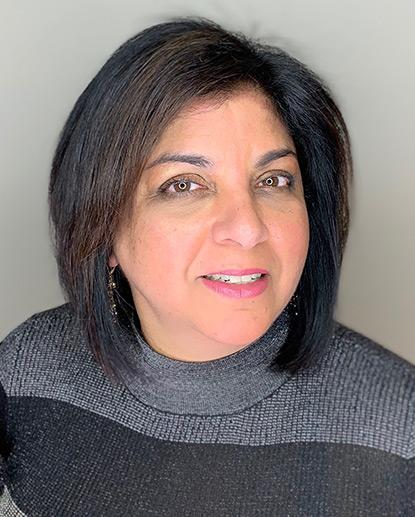 Khakooy Yasmin Yann